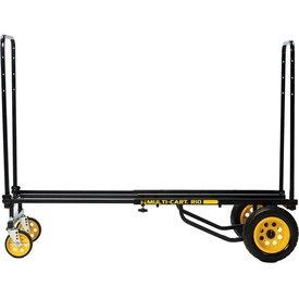 Rock'N'Roller R10 Multicart
