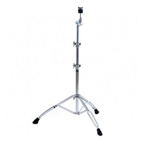 Ludwig Atlas Standard Series Cymbal Straight Stand
