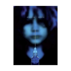 Porcupine Tree: Anesthetize DVD