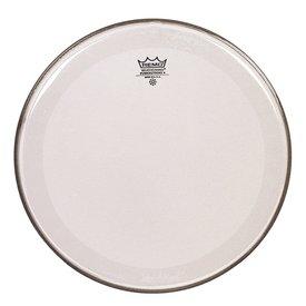 "Remo Remo Clear Powerstroke 4 16"" Diameter Batter Drumhead"