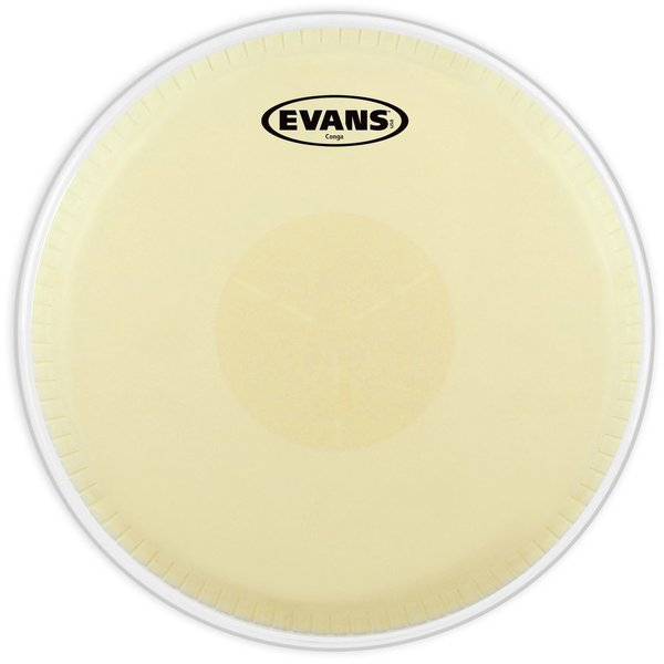 "Evans Evans Tri-Center 11"" Conga Head"