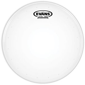 "Evans Evans 14"" GEN HD DRY CTD"