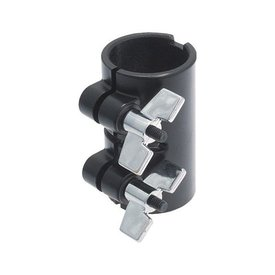 Gibraltar Gibraltar Power Rack Extension Clamp