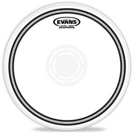 """Evans Evans EC1 Reverse Dot 14"""" Drumhead"""
