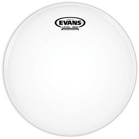 """Evans Evans 13"""" GEN HD CTD"""