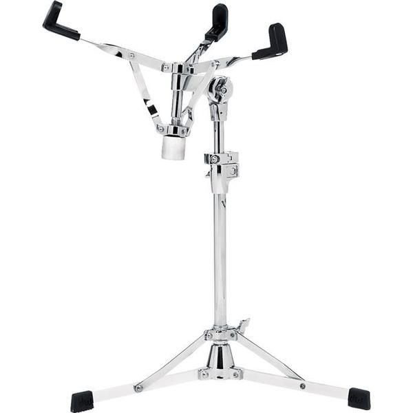 DW DW 6000 Series Single-Braced Snare Stand