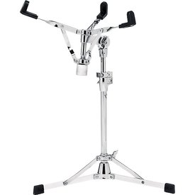 DW DW 6000 Series Ultra Light Snare Drum Stand