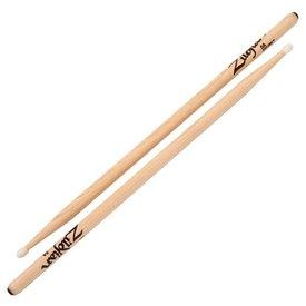 Zildjian Zildjian 5A Anti-Vibe Series Nylon Drumsticks