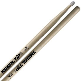 Regal Tip Regal Tip X-Series Nylon Tip 5AX Drumsticks