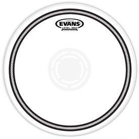 "Evans Evans 10"" EC2 REV DOT SNR BTR"