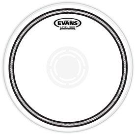 """Evans Evans EC2 Reverse Dot 10"""" Snare Drumhead"""
