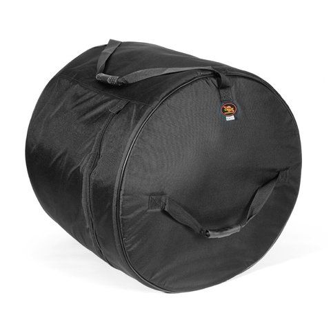 Humes and Berg Galaxy 6.5x14 Drum Bag