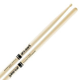 "Promark Maple JZ-11 - ""Jazz Cafe"" Drumsticks"