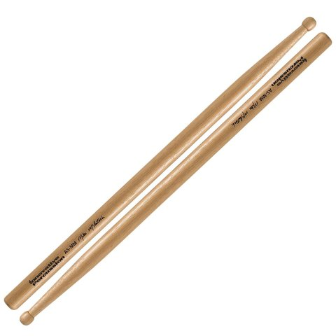 Innovative Percussion Mike Mcintosh Model / Hickory Drumsticks