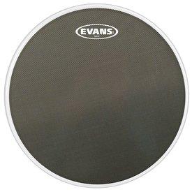"""Evans Evans 14"""" HYBRID SNR BTR CTD"""