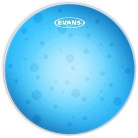 """Evans Evans 12"""" HYD BLU"""
