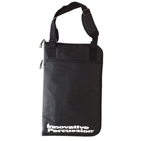 Innovative Percussion Innovative Percussion Mallet Tour Bag / Small / Cordura