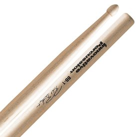 Innovative Percussion Innovative Percussion Bob Breithaupt Model / Maple Drumsticks