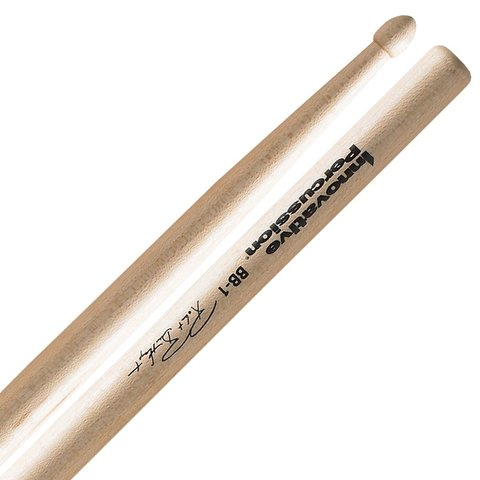 Innovative Percussion Bob Breithaupt Model / Maple Drumsticks