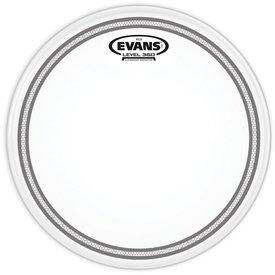 """Evans Evans 8"""" EC2 CTD SST"""