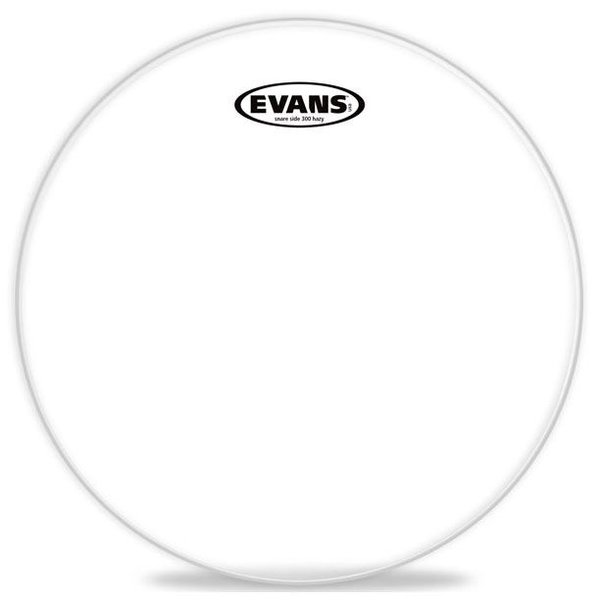 "Evans Evans 15"" HZY 300 SNR SD"