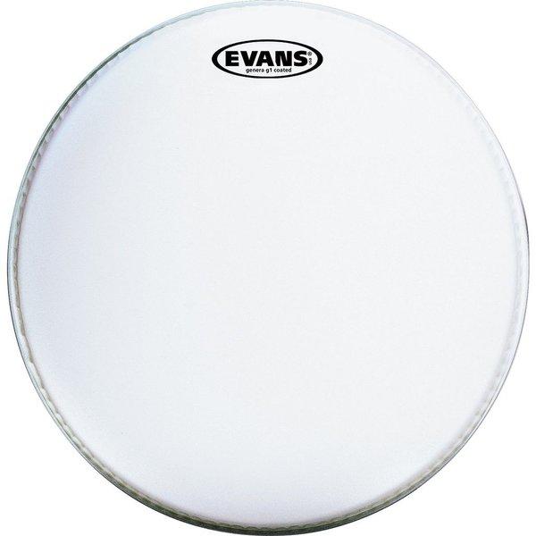 """Evans Evans 20"""" GEN G1 CTD"""