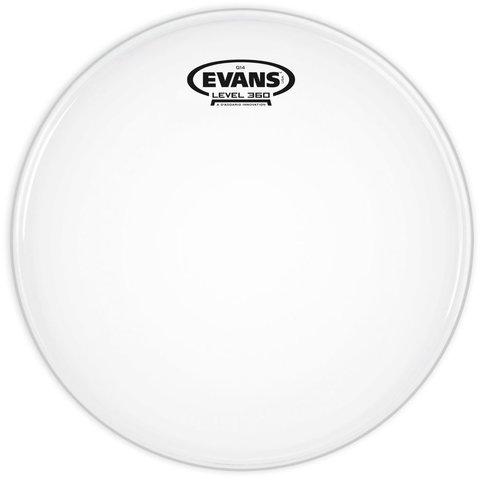 "Evans 10"" G14 COATED"