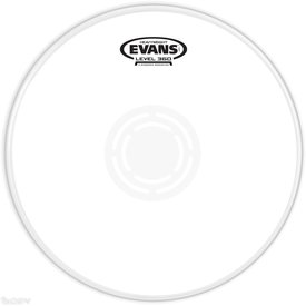 "Evans Evans 14"" HEAVYWEIGHT CTD"