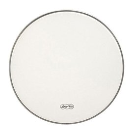 "Ludwig Ludwig Weather Master Smooth White Medium 14"" Batter Drumhead"