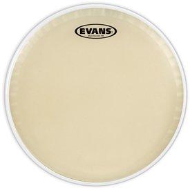 "Evans Evans 14"" STRATA  700 W/FLAP"