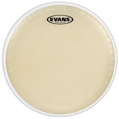 "Evans 14"" STRATA  700 W/FLAP"