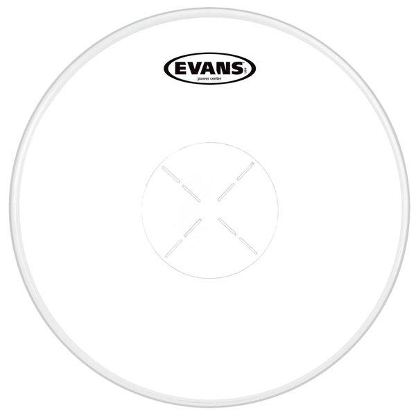 """Evans Evans 13"""" PWR CTR CTD"""