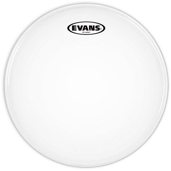 """Evans Evans 18"""" GEN G1 CTD"""