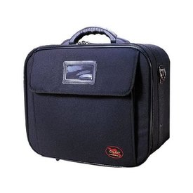 Humes and Berg Humes and Berg Galaxy Double Pedal Bag