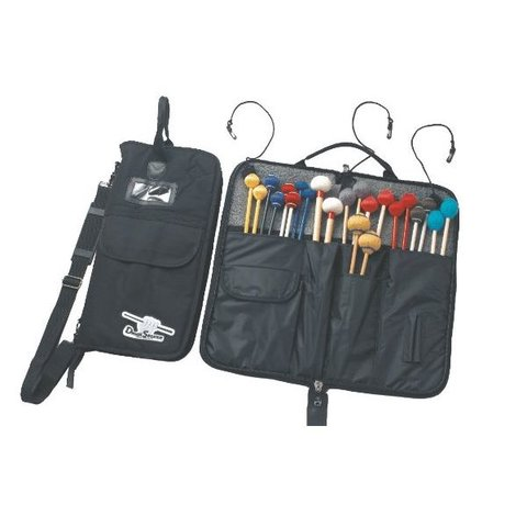 Humes and Berg Drum Seeker Pro Mallet Bag