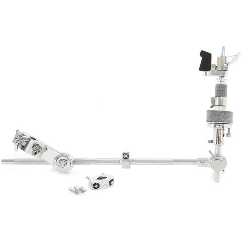 "DW 1/2""x18"" Boom Closed Hi Hat Arm with MG-3 Clamp"