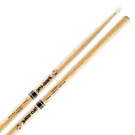 "Promark Oak JZ Nylon Tip - ""Jazz"" Drumsticks"