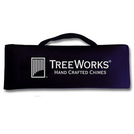 TreeWorks TreeWorks  Medium Chime Soft Case