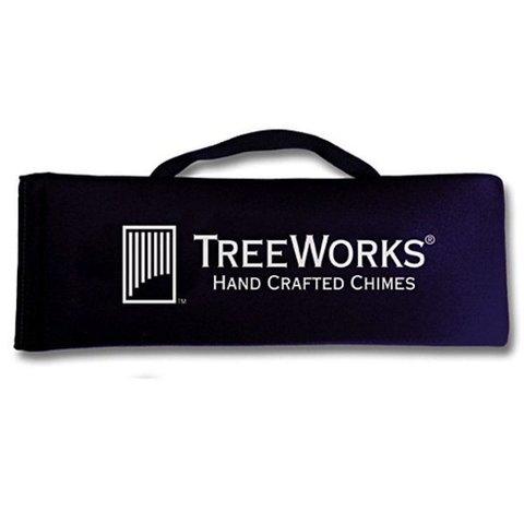 TreeWorks  Medium Chime Soft Case