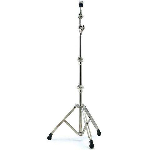 Sonor 600 Series Mini Boom Cymbal Stand w/ Memory Clamp