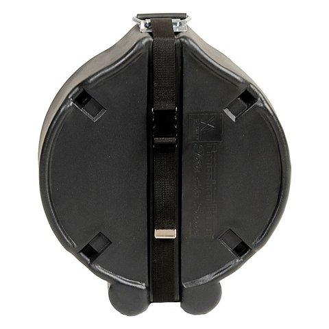 Gator Elite Air Series 5x14 Snare Drum Case