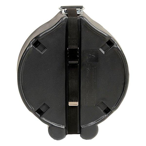 Gator Gator Elite Air Series 5x14 Snare Drum Case