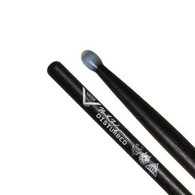 Vater Vater Mike Wengren Model Drumsticks