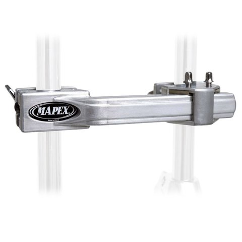 Mapex Two Hole Multi Clamp