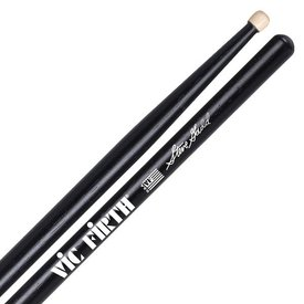 Vic Firth Vic Firth Signature Series -- Steve Gadd