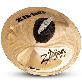 "Zildjian Zildjian FX Series 6"" Small Zil Bell Cymbal"