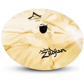 "Zildjian Zildjian 17"" A Custom Crash"