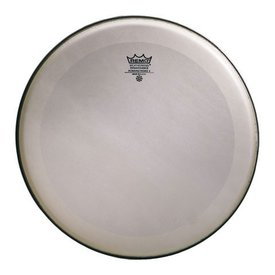 "Remo Remo Renaissance Powerstroke 3 13"" Diameter Batter Drumhead"