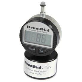 DrumDial DrumDial Digital Drum Tuner