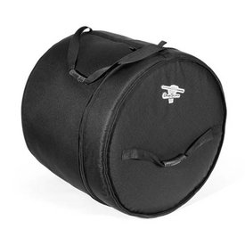 Humes and Berg Humes and Berg 18X20 Drum Seeker Bass Drum Bag